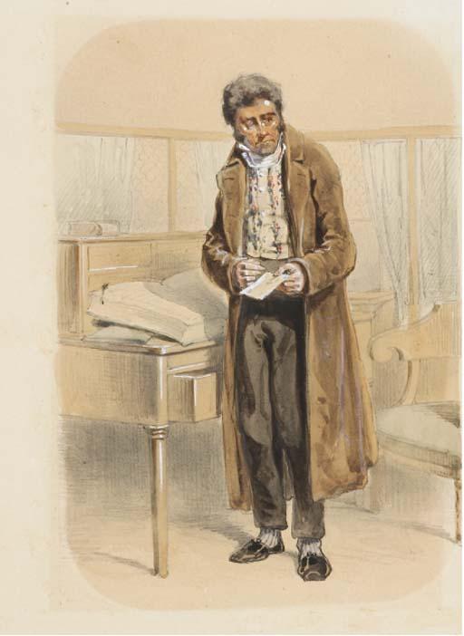 Sulpice-Guillaume-Chevalier Ga