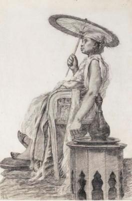 Jean-Raymond-Hippolyte Lazerge