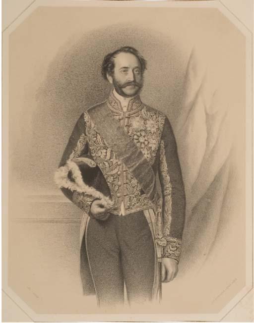 J. BAUER