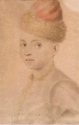 Nicolas Lagneau (circa 1590-ci