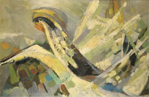 UGO CLEIS (1903-1976)