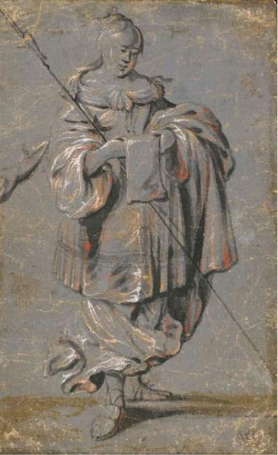 Johann Joachim Pfeiffer le vie