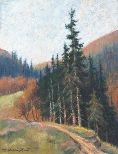 PAUL-ANSELME SCHMIDT (1912-198