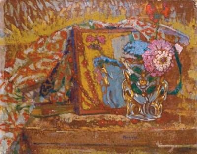 RODOLPHE FORNEROD (1877-1953)