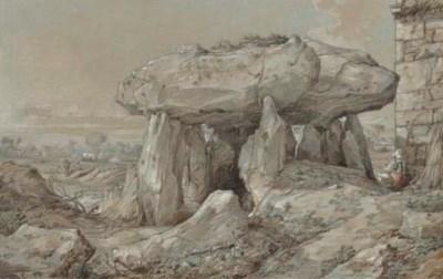 Louis-Desiré Thiénon (1812-187