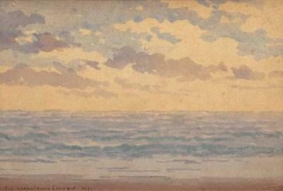 J.L GIRANDEAU LAURENT