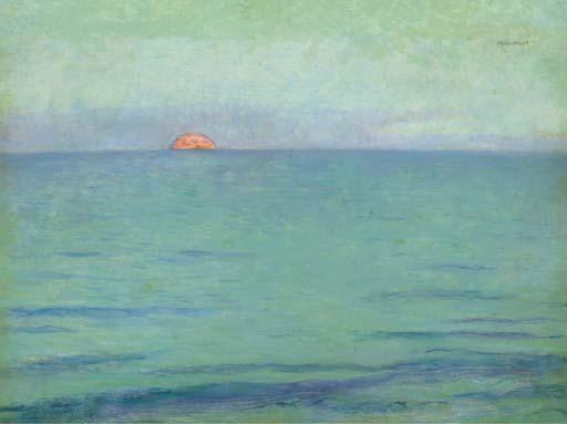 LOUIS PICARD (1861-1940)