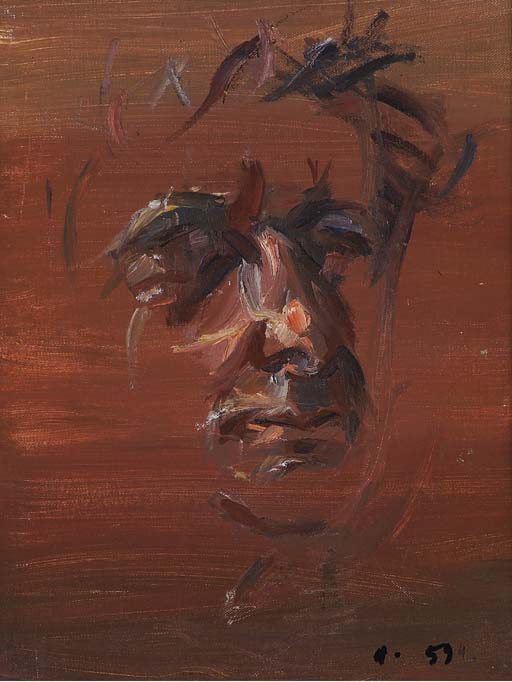 JEAN HELION (1904-1987)