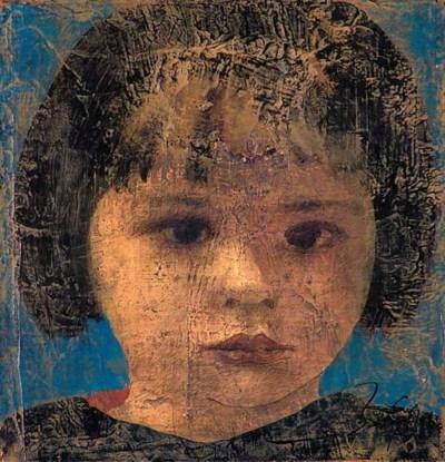 BORIS ZABOROV (NE EN 1937)