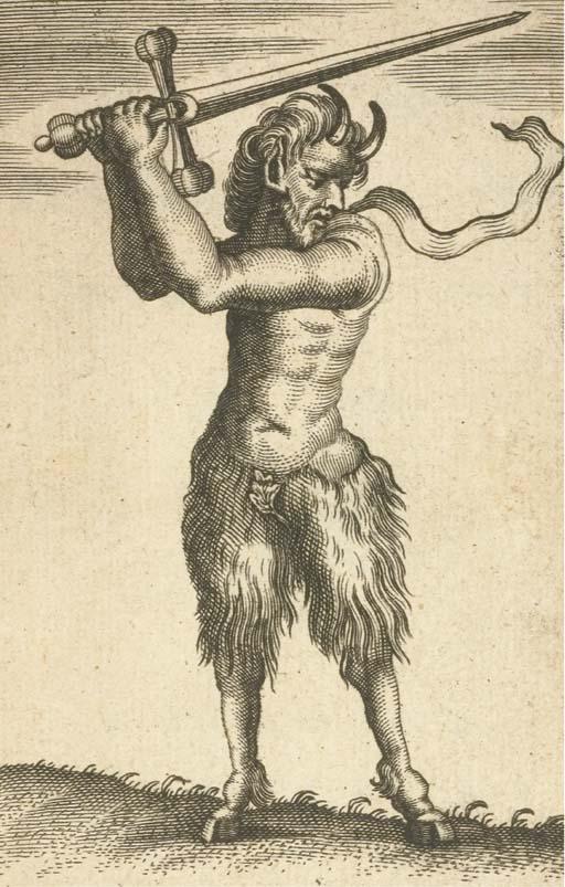 D'ESTERNOD, Claude (1592-1640)
