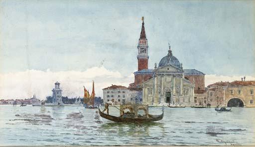 Nazareno Cipriani (Italia 1843