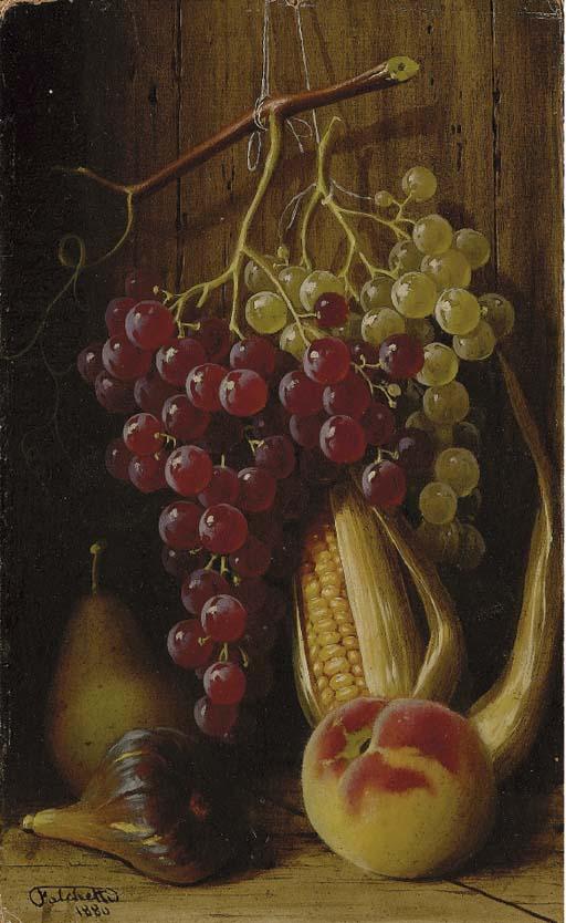 Giuseppe Falchetti (Italia 184
