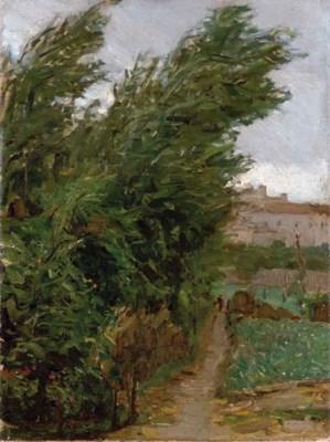 Gioacchino Toma (Italia 1836-1