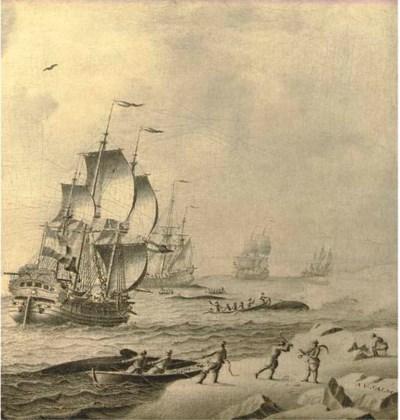 Adriaen Cornelisz. van Salm (D