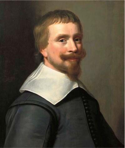 Jacob Willemsz. Delff II (Delf