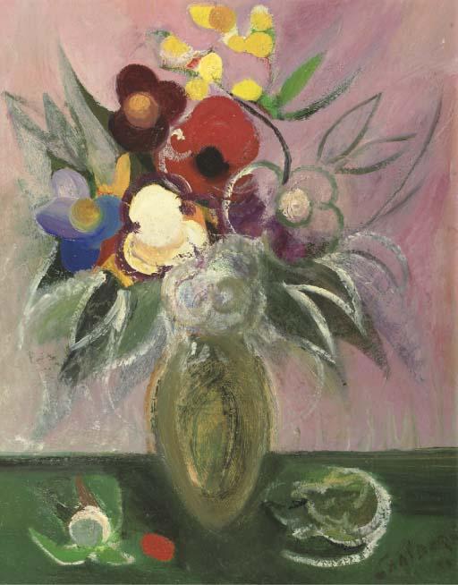 Louis Saalborn (Dutch, 1891-19