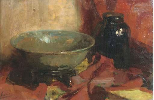 Jacoba Surie (Dutch, 1879-1970