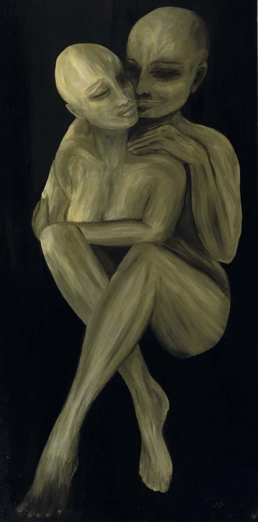 Onib Olmedo (Phillipinian, 193