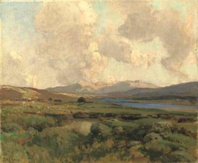 James Humbert Craig (1877-1944