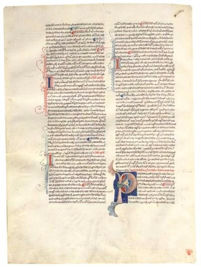 DURANDUS, Gulielmus (c.1237-12