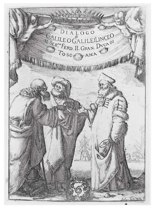 GERSON, Johannes (1363-1429). Opera, parts I and II. Edited by Peter Schott and Johann Geiler von Kaysersberg. Strassburg: Martin Flach, 13 December 1494.