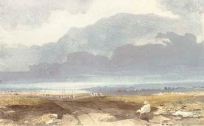 Robert Leman (1799-1863)