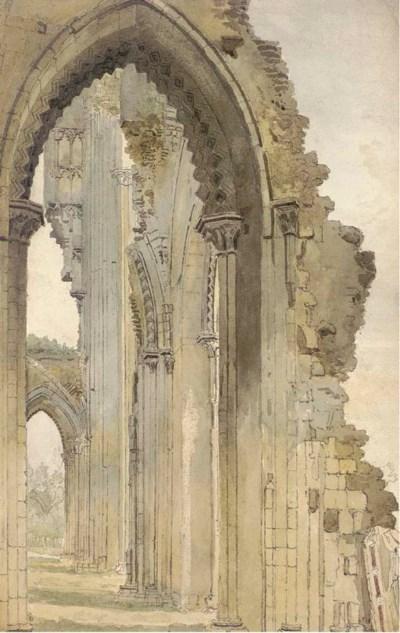 Hugh O'Neill (1784-1824)