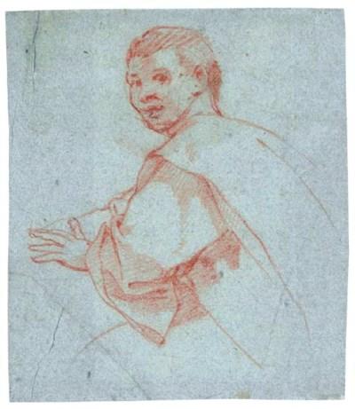 Bartolomeo Cesi (Bologna 1557-