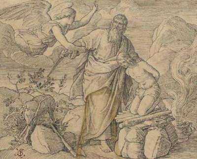Julius Veit Hans Schnorr von C