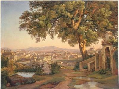 Salomon Corrodi (Fehralthof 18
