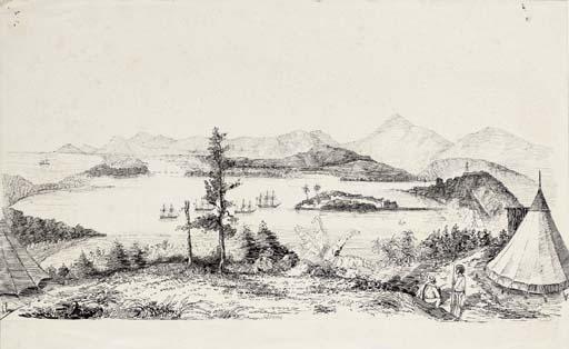Charles-Alexander Lesueur (177