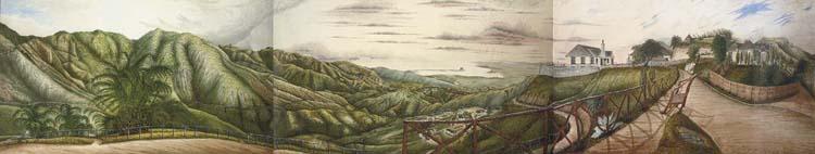 W.W., 1855