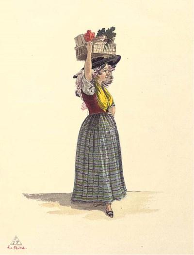 J.J.F. (1829)