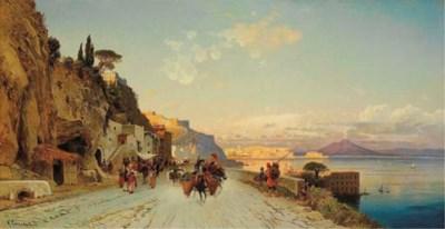 Hermann David Solomon Corrodi