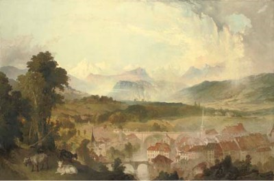 James Astbury Hammersley (1815