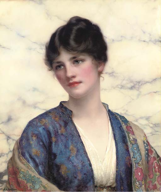 William Clarke Wontner (1857-1