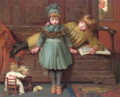 Harriet  Sutcliffe (fl.1881-19