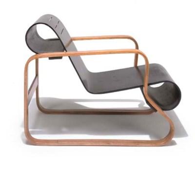 Alvar Aalto (Finnish, 1898-197