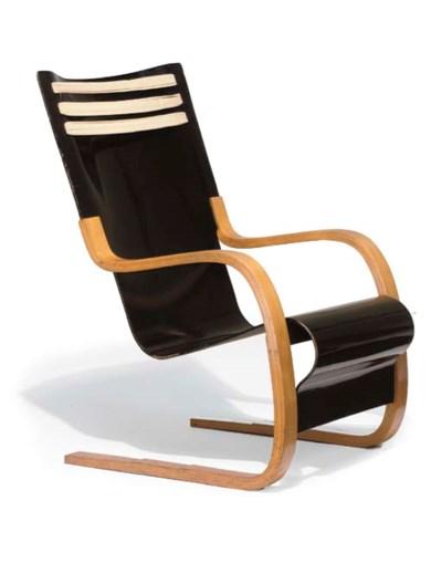 Alvar Aalto (Finnish 1898-1976