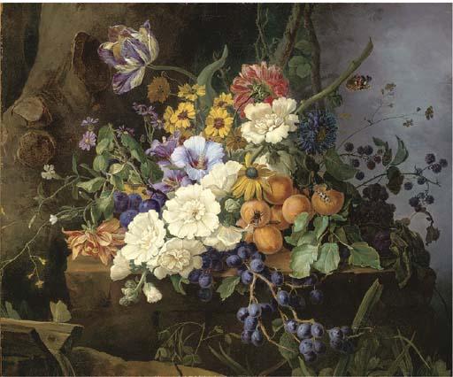 Franz Xaver Gruber (Vienna 180