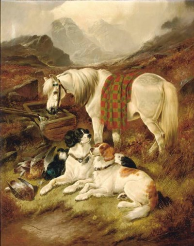 John Gifford (19th Century)