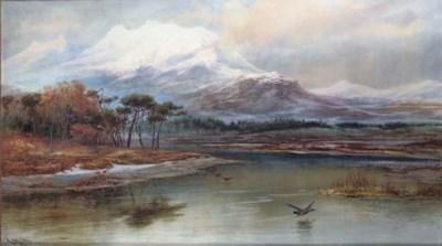 Richard Harry Carter (1839-191