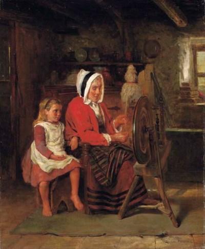 William Stewart (1823-1906)