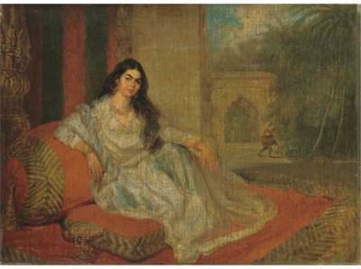 Charles Smith (1749-1824)