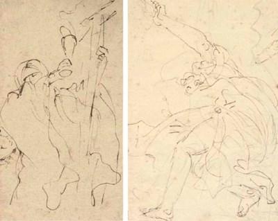 Givanni Battista Tiepolo (Veni
