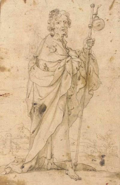 Cornelis Schut III (Antwerp ci