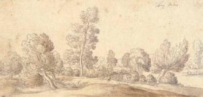 Wenceslaus Hollar (Prague 1607