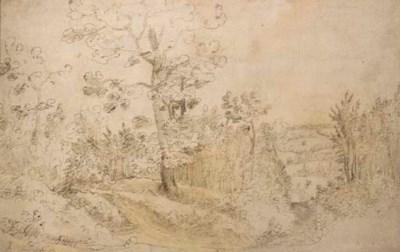 Attributed to Lodewijk de Vadd