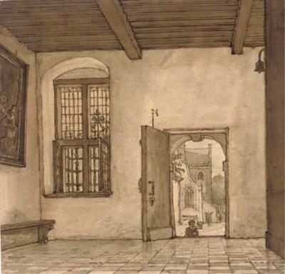 Gerrit Lamberts (Amsterdam 177
