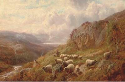 Robert Watson (1865-1916)